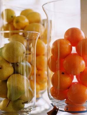梨子减肥法