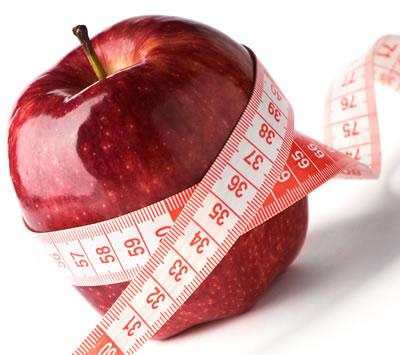 6大平民蔬果女人越吃越瘦