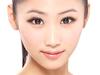 玻尿酸填充泪沟的治疗过程