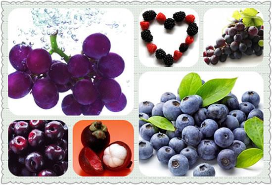 吃什么水果减肥最快_水果减肥法