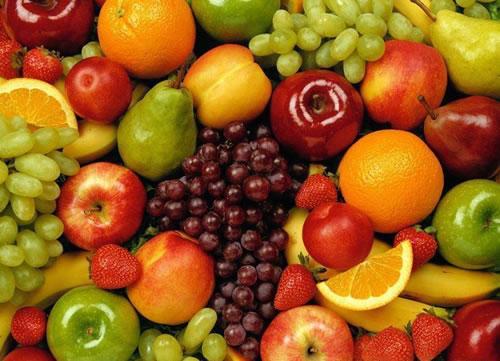 科学减肥_减肥的水果
