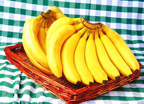 科学减肥_减肥的水果香蕉