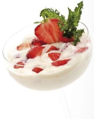 快速减肥法_酸奶减肥吗
